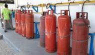 Permalink to Harga Gas Industri Mahal, Rantai Pasokan Dipangkas