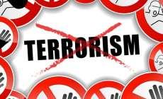 Permalink to Temui Jokowi, Australia Ajak Kerja Sama Perangi Terorisme