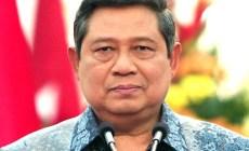 Permalink to SBY : Saya dan Keluarga Insyaallah Akan Lanjutkan Cita-Cita Ibu Ani