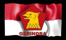 Permalink to Terungkap! Ini Misi Gerindra di DPRD Sumsel