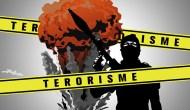 Permalink to Terduga Teroris Ditangkap Densus 88, Namanya Masih Dirahasiakan