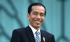 Permalink ke Sah! PKB Gabung Koalisi Jokowi