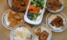 Permalink to Ini Makanan Yang Wajib Kita Makanan Di Saat Sahur