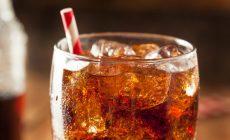 Permalink to Minuman Bersoda Juga Berdampak Buruk Bagi Tubuh Anda Lho!