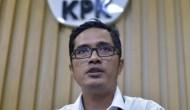 Permalink ke Walikota Blitar Serahkan Diri ke KPK, Bupati Tulungagung Belum