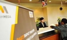 Permalink ke Bank Mega Targetkan Dana Murah Naik 35 Persen