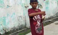 Permalink ke Viral! Remaja 'Aibon' Lempar Sendal Kepada Dosen UBD