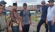 Permalink to Jembatan Roboh Desa Cinta Jaya Segera Diperbaiki