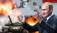 Permalink to Rusia Siarkan Persiapan Perang Dunia III