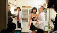 Permalink to Industri Video Porno Jepang Kekurangan Aktor Pria