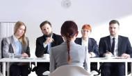Permalink to Kamu Bakal Interview Kerja? Ini 6 Pertanyaan Umumnya