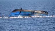 Permalink to Speedboat Km Albet Karam, 2 Penumpang Meninggal Dunia