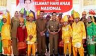Permalink ke Akhmad Najib Minta Orang Tua Beri Pendidikan Kebudayaan Daerah
