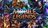 Permalink ke 5 Rekomendasi Hero Duet Mobile Legends Terbaik Season 8