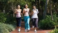 Permalink ke Usai Lari Pagi, Gadis SMP Ini Tak Perawan Lagi