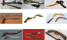 Permalink to 4 Senjata Sakti Indonesia, 3 Diantaranya Dari Sumatera Lho
