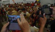Permalink to Asian Games Sukses, Alex Noerdin Apresiasi Ribuan Relawan