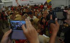 Permalink ke Asian Games Sukses, Alex Noerdin Apresiasi Ribuan Relawan
