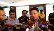 Permalink ke Diduga Sebabkan Banjir, Gubernur Sumsel Bakal Panggil Waskita Karya
