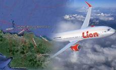 Permalink to Lokasi Jatuhnya Lion Air JT 610 Ternyata Kuburan Harta Karun Zaman Belanda