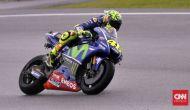 Permalink to Jelang MotoGP Valencia, Vinales Sesumbar Bisa Geser Posisi Rossi