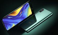 Permalink ke Xiaomi Rilis MI Mix 3, Ponsel 10 Gb Snapdragon 845 Seharga 7 Juta
