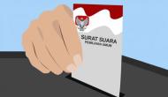 Permalink ke Sukseskan Pemilu 3029, KPU Solidkan Barisan