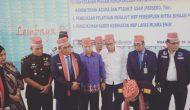 Permalink to PT Bukit Asam Berikan Lapas Klas IIB Muara Enim Pasokan Air Bersih Siap Minum