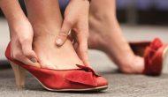 Permalink ke Problem Sepatu Kesempitan, Coba Ikuti Cara Ini
