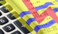 Permalink to PLN Turunkan Tarif Rp 52 /kWh Untuk 18.500 Pengguna Di Muara Enim