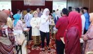 Permalink to Empat Kecamatan di Palembang Kategori 'Warning' Wabah DBD