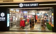 Permalink to Fisik Sport Hadir Di Picon Mall Palembang