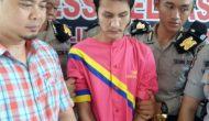 Permalink to Tak Diberi Uang Untuk Beli Handphone, Yansah Hendak Bunuh Ibu Kandung