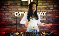 Permalink to Regina, DJ Cantik yang Tertarik Meneliti Kasus Korupsi