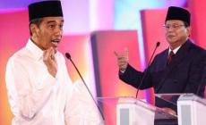 Permalink to Prabowo Apresiasi Kinerja Jokowi Pimpin Indonesia