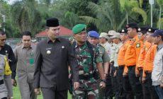 Permalink to Tidak Ada Toleransi Bagi Pihak Yang Mengganggu Jalannya Pemilu 2019