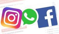 Permalink to WhatsApp, Instagram, Facebook Mengalami Down