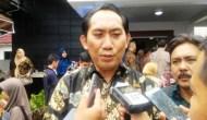 Permalink to Kopi Muara Dua Banyak Masuk Ke Pasar Lampung