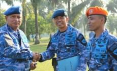 Permalink to Panglima TNI: Jangan pernah Lelah Demi Bangsa, Negara Dan Kejayaan NKRI