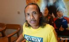 Permalink to Yayan Ruhiyan Ceritakan Bedanya Main Film di Hollywood Dan Indonesia