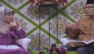 Permalink to MUI Pantau Tayangan Ramadan di Televisi