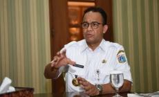 Permalink to Pasca 22 Mei, Anis Baswedan : 737 Orang Terluka dan 8 Orang Tewas