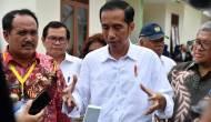 Permalink to Sebut MK Sebagai Kalkulator, Jokowi : Jangan Seneng Rendahkan Sebuah Institusi