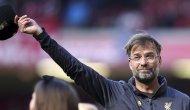 Permalink to Juventus Harus Bayer Rp 590 Miliar,jika Inginkan Bajak Jurgen Klopp