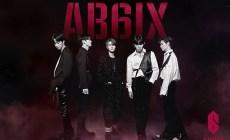 Permalink to Boy Band Korea AB6IX : Selamat Lebaran Umat Muslim Dunia
