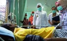 Permalink to Warga Non BPJS Pengobatan Ditanggung Pemerintah Kota Palembang Hingga Akhir 2019