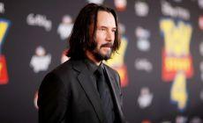 Permalink to Keanu Reeves Akan Berakting dalam Film Terbaru Milik Marvel?