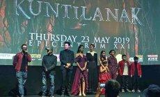 Permalink to Film Kuntilanak 2 Akan Tayang di Lima Negara?