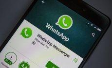 Permalink to WhatsApp Android Punya Fitur Baru, Sudah Coba?