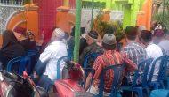 Permalink to Korban Meninggal Akibat Mos SMA Taruna Indonesia Bertambah